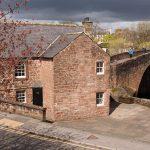 Old Bridge Museum Dumfries